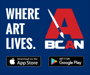 Download the BCAN App