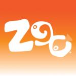 Profile picture of Toledo Zoo