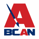 Profile picture of BCAN